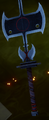 Arishok Battleaxe.png