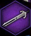 DAI-Unique-Dagger-icon2.png