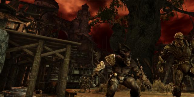 File:Denerim Alienage Final Battle.png