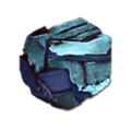 Nevarrite icon.png