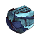 File:Nevarrite icon.png
