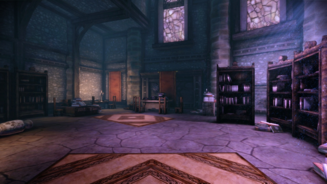 File:Haven Chantry - East room.png