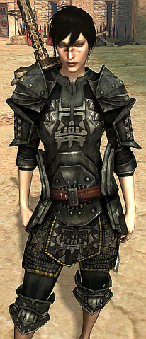 File:Beregrand's Breastplate.png