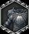 Common Heavy Armor Icon 1