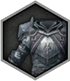 Common Heavy Armor Icon 1.png