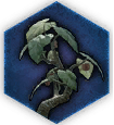 File:Dragonthorn icon.png