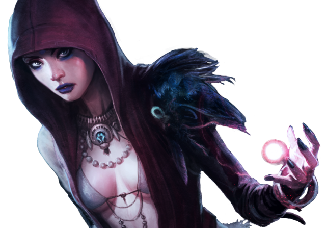 File:Morrigan concept icon.png