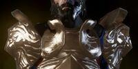 Heavy Orlesian Army Armor