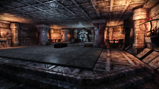 File:Thaig Chamber.png