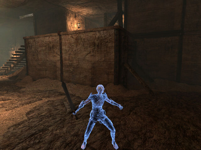 File:Lyrium ghost1.jpg