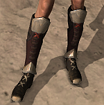 File:Boots of Free Marching.png