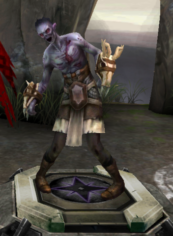 File:Devouring Corpse (HoDA).png