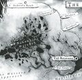 Andoral's Reach map.jpg
