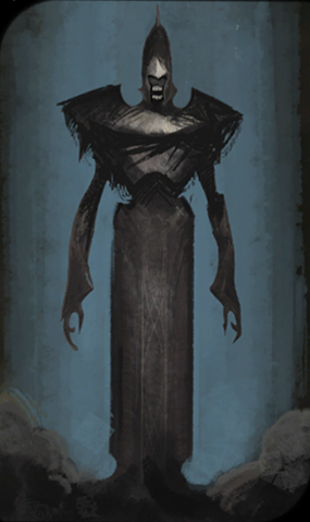 File:Arcane Horror tarot.png