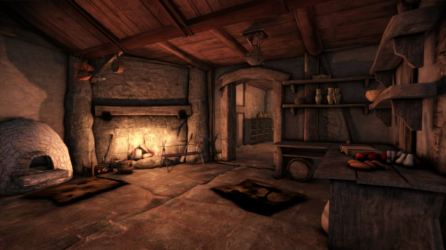 File:Marjolaine's Home - Kitchen room.png