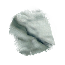 File:Everknit Wool icon.png