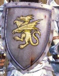 File:Loghain's Shield.png