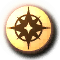 Archivo:Small location icon (Inquisition).png