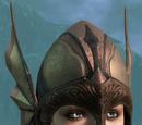 Helm of Honnleath