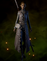 Crafted Enchanter Coat.png