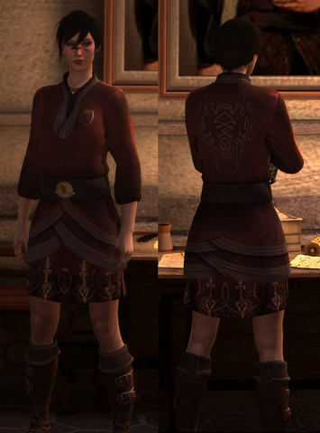 File:Finery (Dragon Age II).png