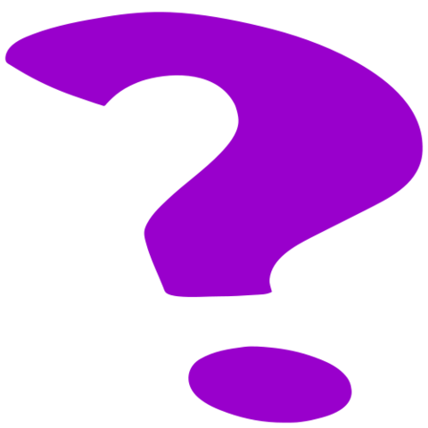 File:Question mark-purple.png