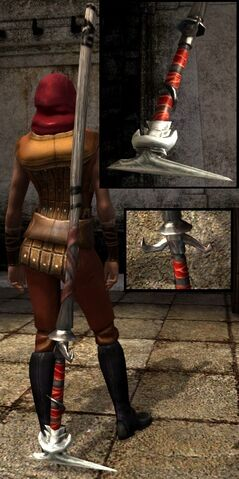 File:DA2 Acolyte's Staff (Dragon Age II).jpg