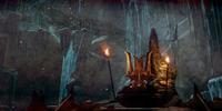Jaws of Hakkon (quest)