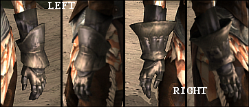 File:Gauntlets of the Dark Breath.png