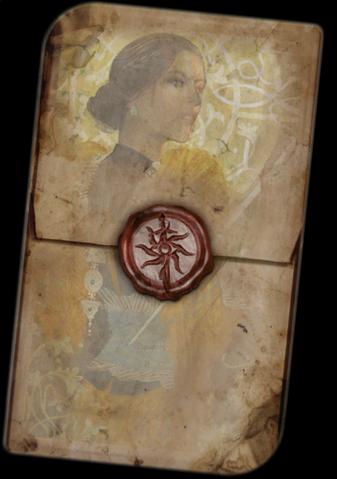 File:Josephine Trespasser Tarot Version.png