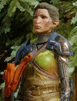 File:Mihris character image.png