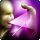 Talent-SongOfValor icon.png