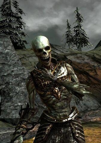 File:DA2 Corpse enemy demons melee - 1.jpg