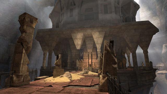 File:Corypheus's Prison - Sashamiri's Floor.jpg