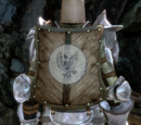 Greagoir's Shield