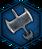 Rare Greataxe Icon 1