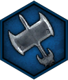 File:Rare Greataxe Icon 1.png