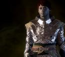 Battlemaster Armor