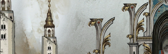 File:Winter Palace Quest Banner.png