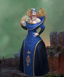 Promotional Celene.jpg