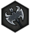 File:DAI-common-greataxe-icon2.png