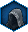Superior battlemage cowl icon.png