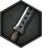 DAI Nevarran Noble Sword Icon