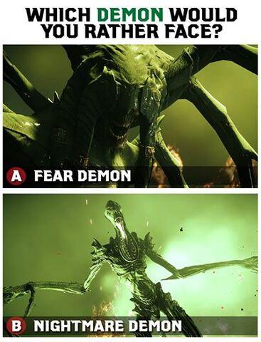 File:Facebook Demon Release.jpg