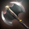File:Ico greataxe.png