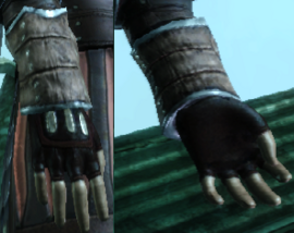 Repeater Gloves in game.png