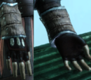 Repeater Gloves