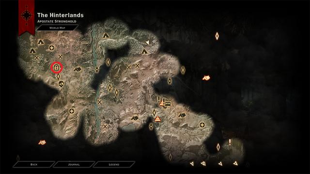 File:Map Hinterlands HWA.png