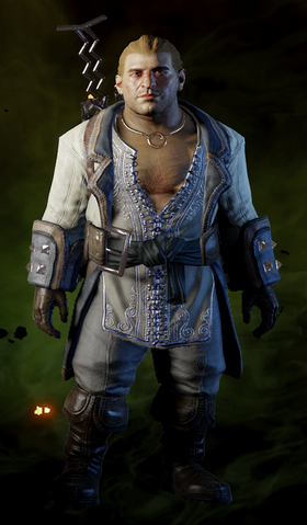 File:Reinforced-Scout-Coat-Varric.png