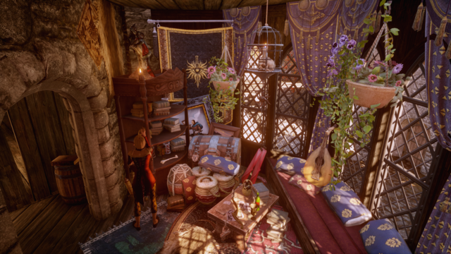 File:The Herald's Rest Sera's Room.png